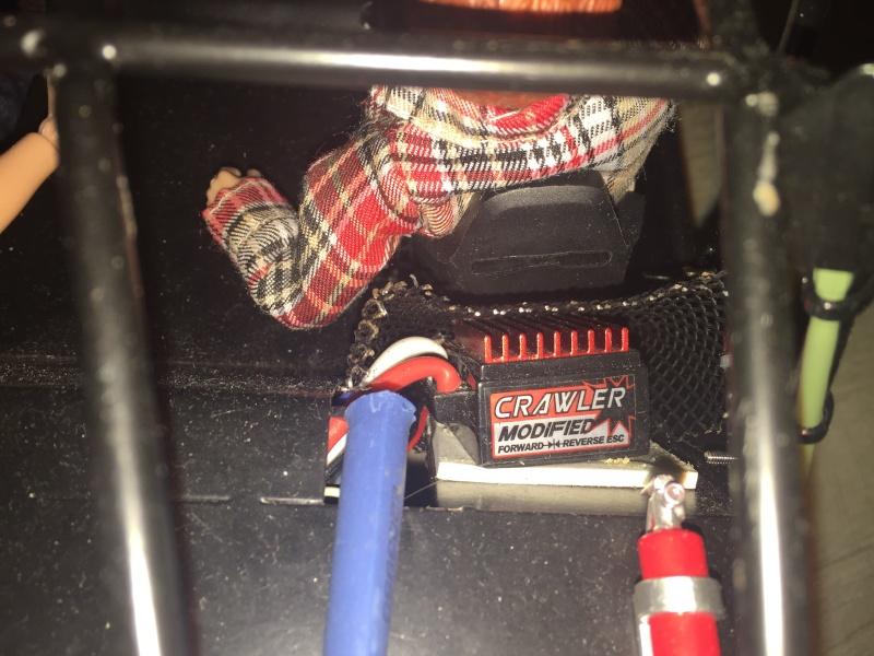 SUBZERO - A partir du chassis... Img_5617