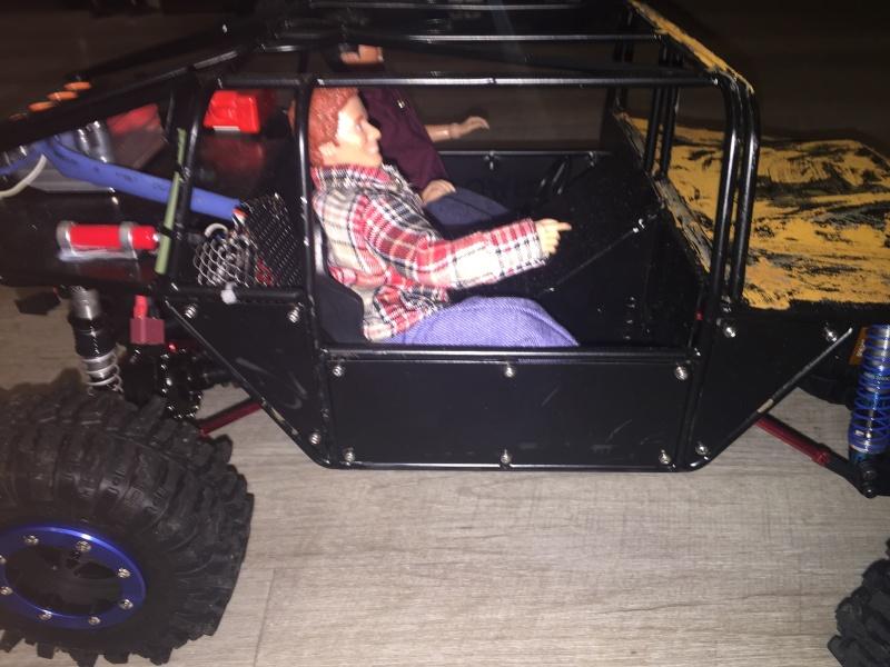 SUBZERO - A partir du chassis... Img_5618