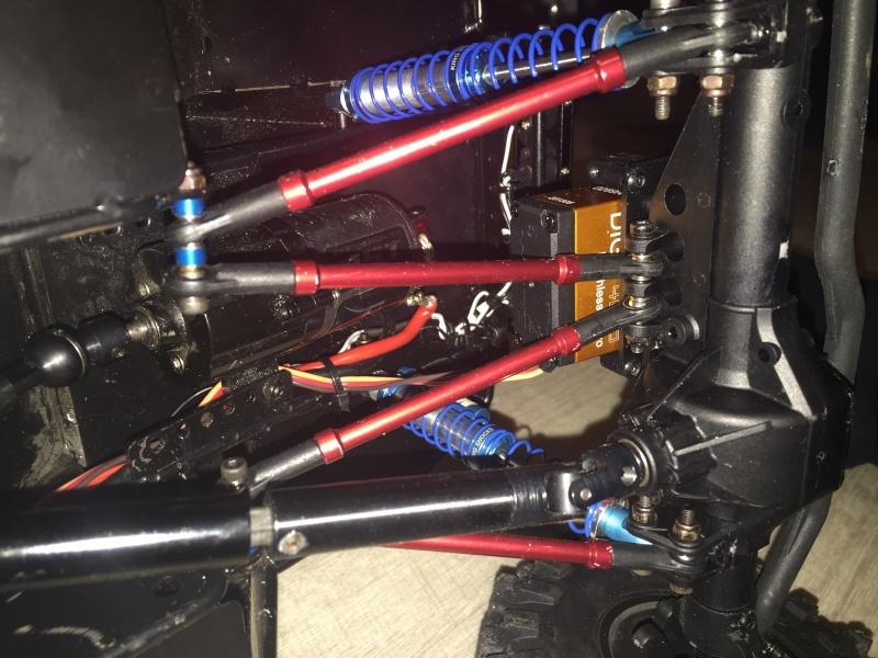 SUBZERO - A partir du chassis... Img_5621