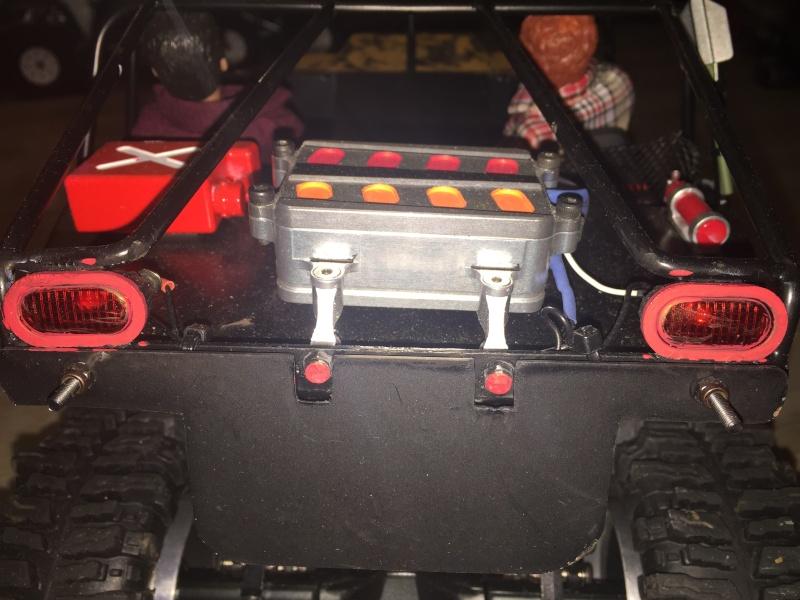 SUBZERO - A partir du chassis... Img_5623