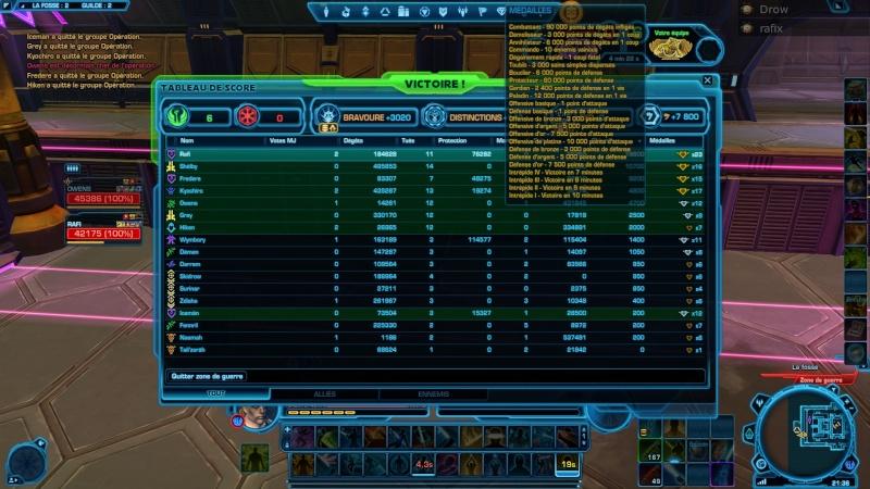 Rafix joueur pvp (Candidature refusée) Screen11