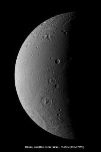 Incongruité ou OVNI du système solaire ? - Page 20 Dione-10