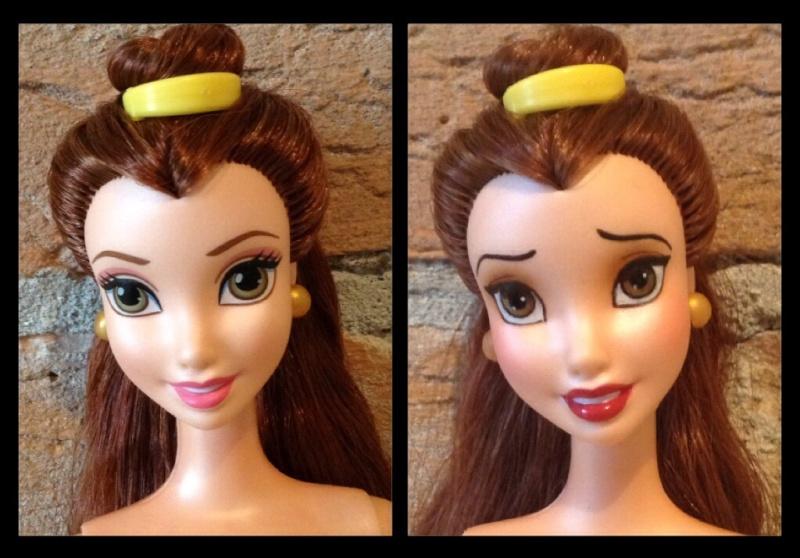 Customisation de vos poupées Disney - Page 20 Image16