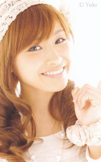 Takahashi Ai Ai_cha10