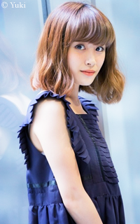 Takahashi Ai Ai_cha11