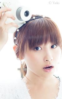 Takahashi Ai Ai_cha13