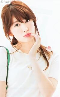 Kojima Haruna Haruna24