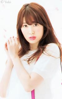 Kojima Haruna Haruna25