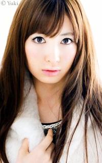 Kojima Haruna Haruna36