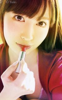 Kojima Haruna Haruna37