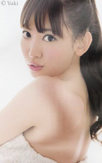 Kojima Haruna Haruna39