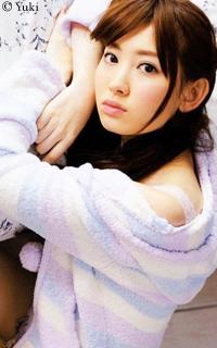 Kojima Haruna Haruna41