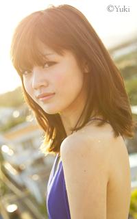 Niigaki Risa Risa_410