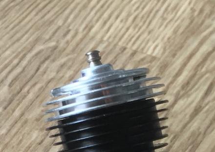 .15 glow head shapes... 47df6a10