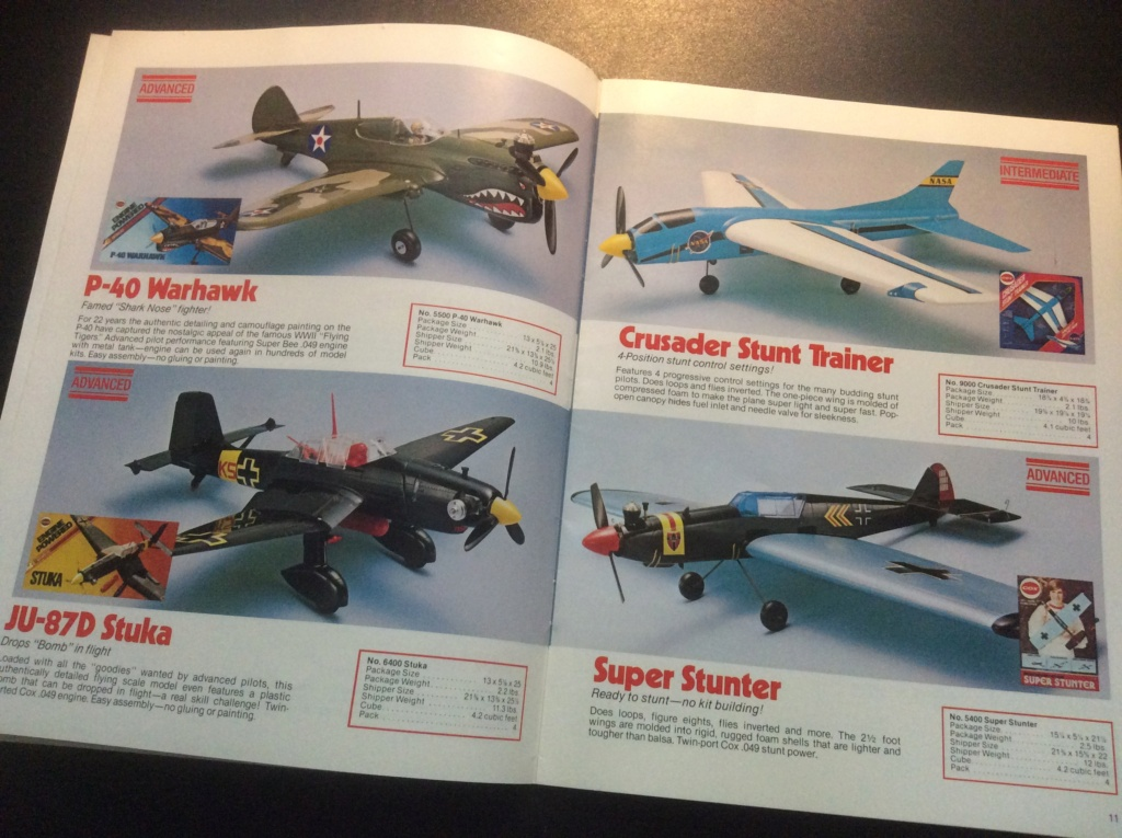 Recent engine acquisitions - Page 19 B5d79310