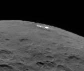 Dawn - Mission autour de Cérès - Page 14 Pia19511