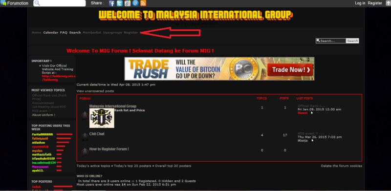 Cara2 Register Forum ! 1_reg10