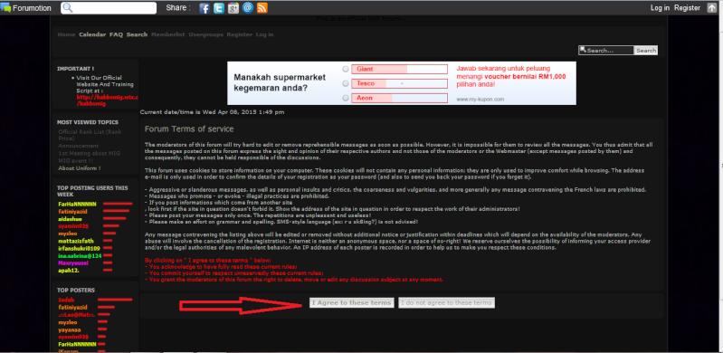Cara2 Register Forum ! 2_reg10