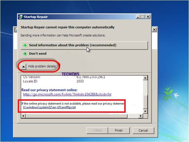 hack - How to hack into a Password Locked Windows 7 system using CMD 670px-10