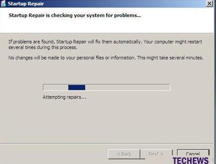 hack - How to hack into a Password Locked Windows 7 system using CMD Startu10