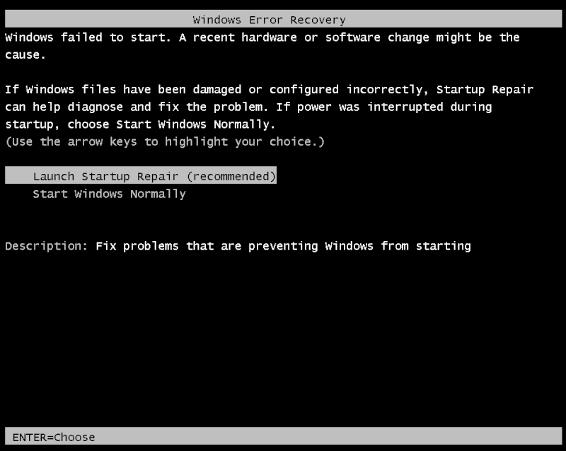 hack - How to hack into a Password Locked Windows 7 system using CMD Window11
