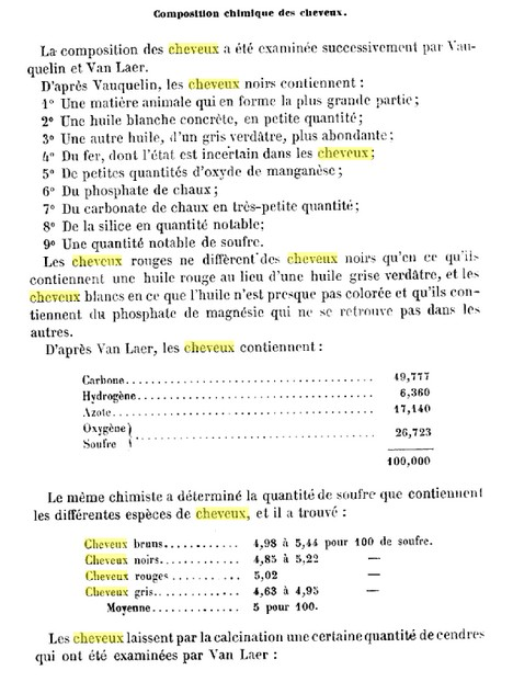 Louis XVII - Page 2 Compos10
