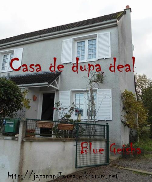 Casa de dupa deal 20ae2910