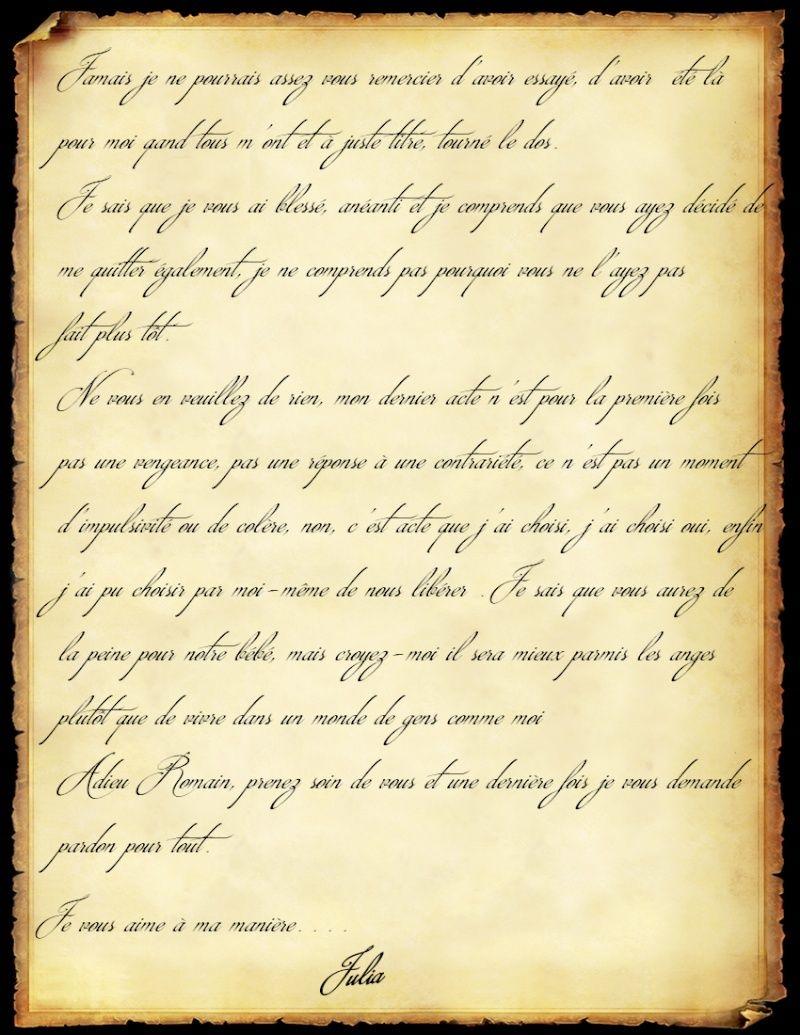 [RP] Confessions intimes à Fontainebleau Lettre12