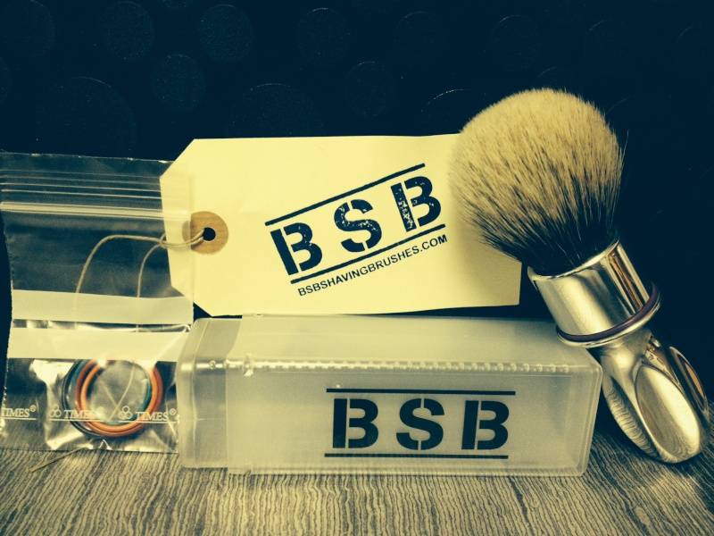 BSB Rubberset 400 du Dr Dulcamara - Page 2 Bsb10