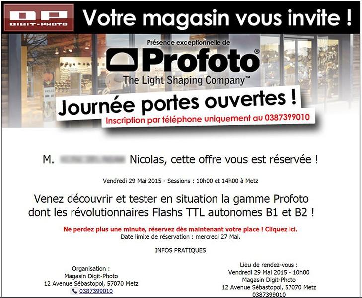 Sortie Anniversaire 2015 Est de France => Metz/Thionville 30/04 & 01/05/2015 - Page 8 Animat10