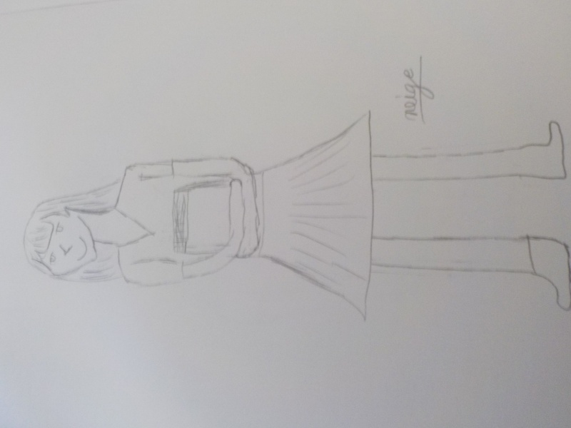 dessin de Glace  Dscn0313