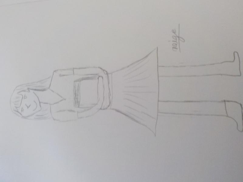 dessin de neige  Dscn0316