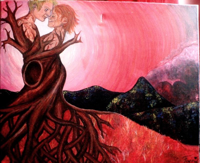 Nos créaZions - Page 4 Tree_l10