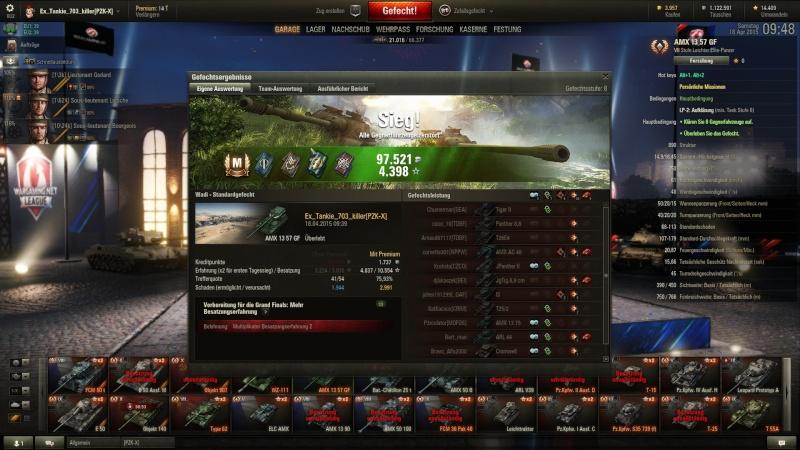AMX 1357 erste Runde Shot_012