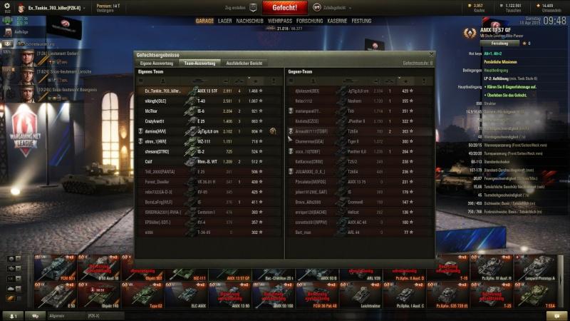 AMX 1357 erste Runde Shot_013