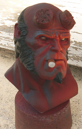 HELLBOY 2ème version 0310