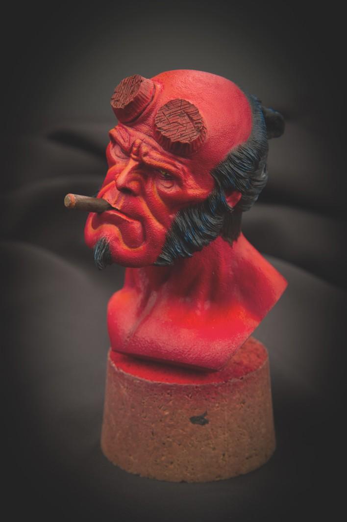 hellboy Hellbo10