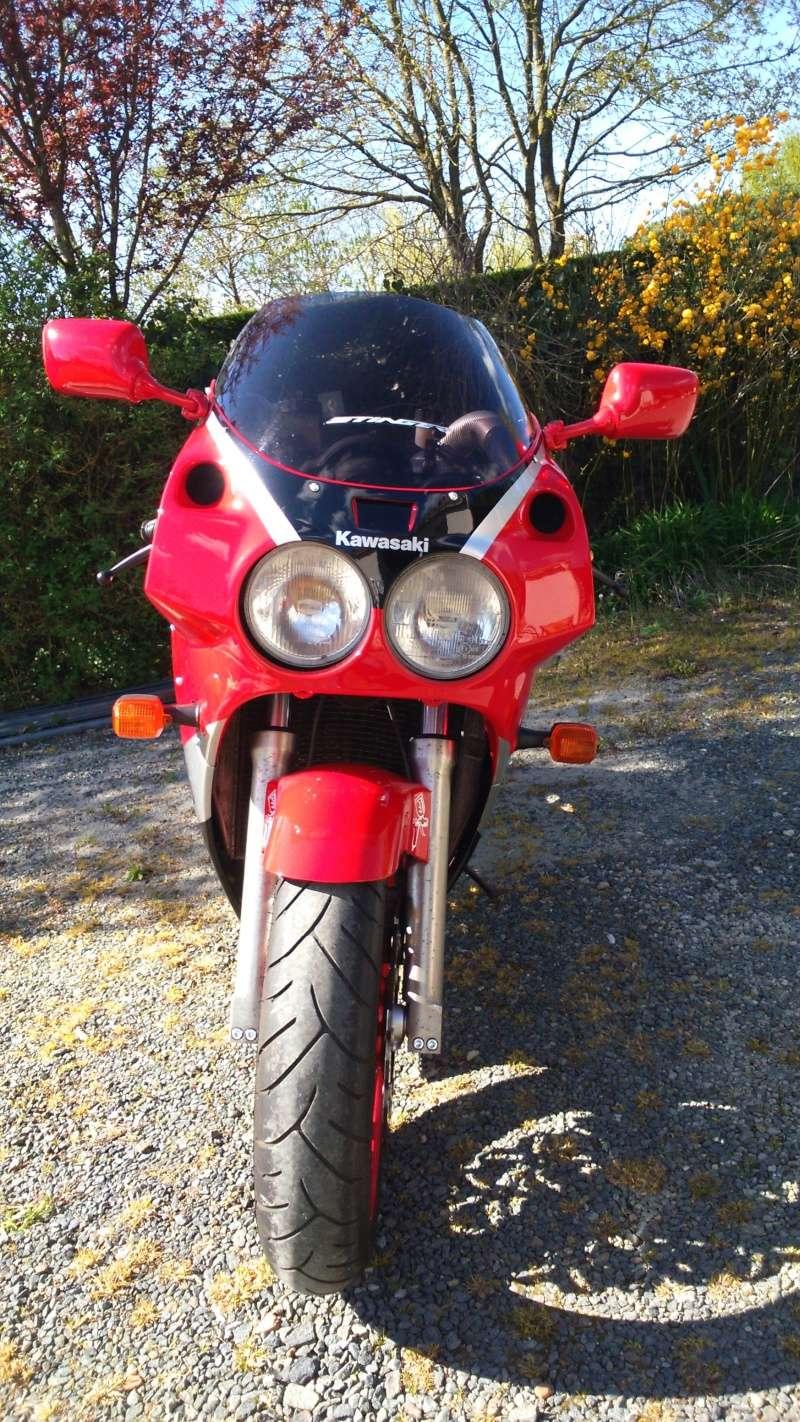 le h2 rouge......une classe au dessus Dsc_0011