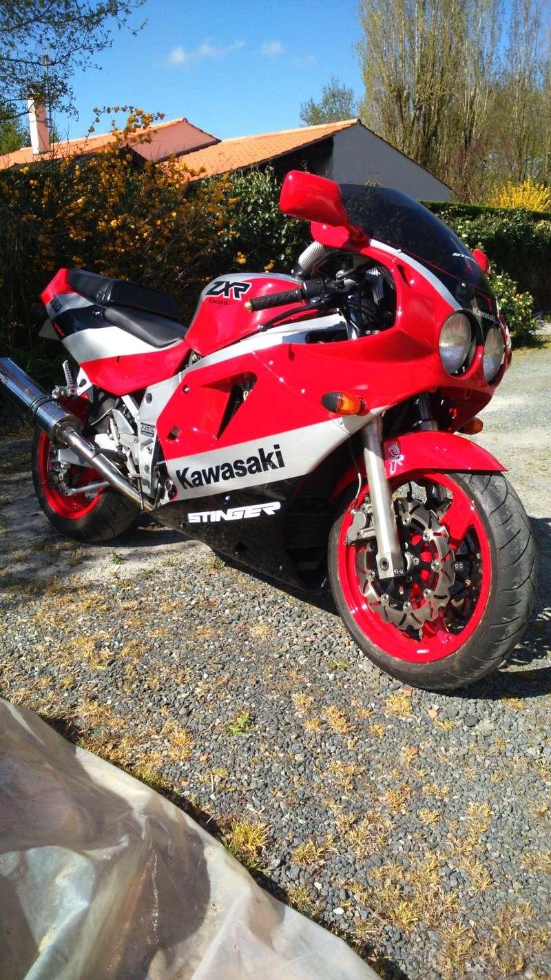 le h2 rouge......une classe au dessus Dsc_0015