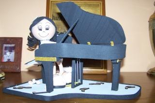 une pianiste en concert 100_2811