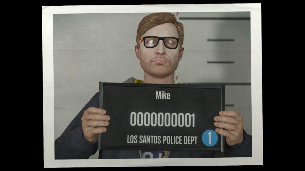 GTA V Screenshots (Official)   2015-010