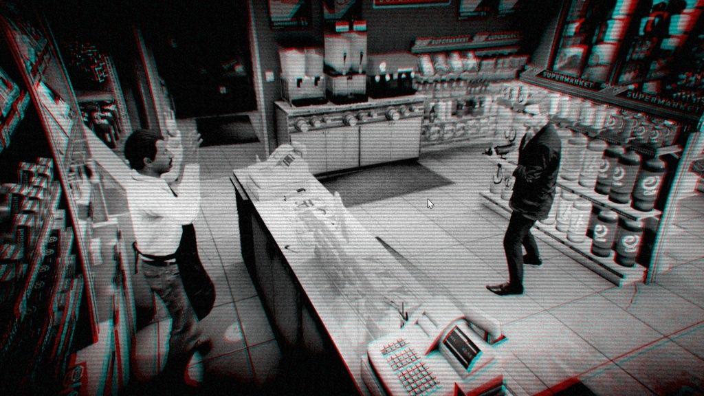 GTA V Screenshots (Official)   2015-011