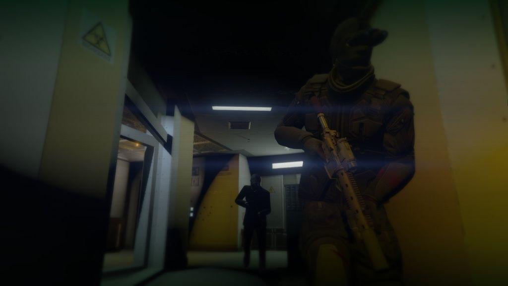 GTA V Screenshots (Official)   2015-025