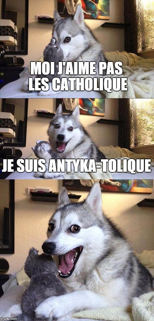 AntykaMeme Meme_a11