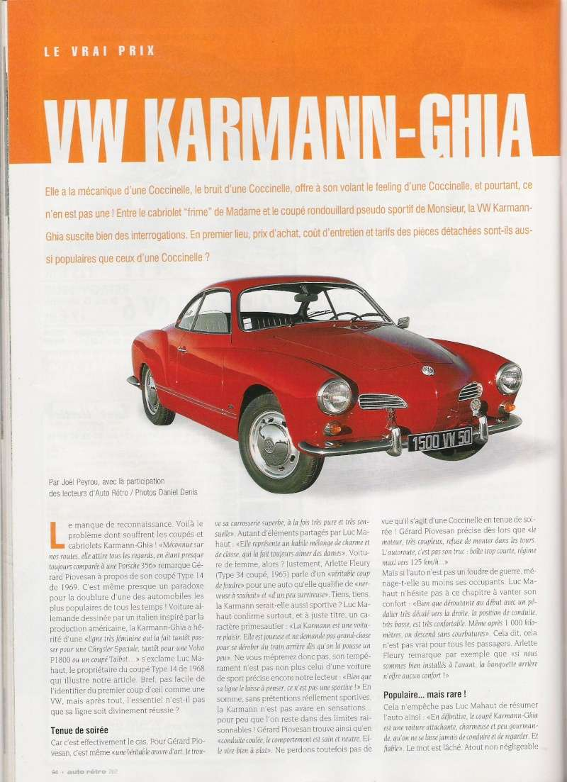 KG de 68 - Thierry Rag Top Page-210