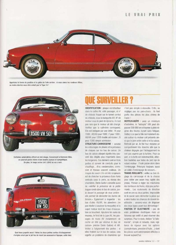 KG de 68 - Thierry Rag Top Page-510