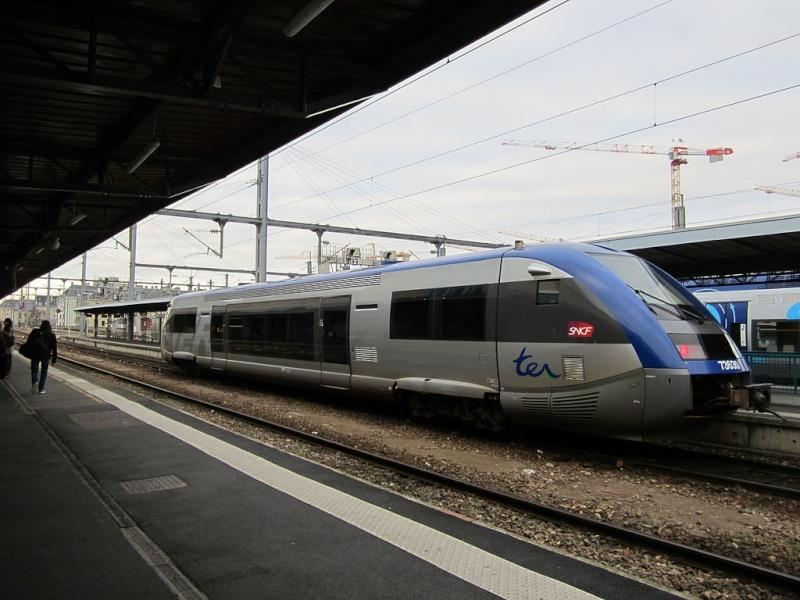 La ligne Caen-Vire - Page 2 1024px11