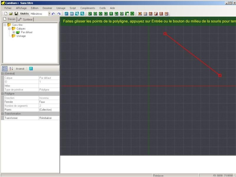 [Script] Modifier la taille d'une ligne Presse11
