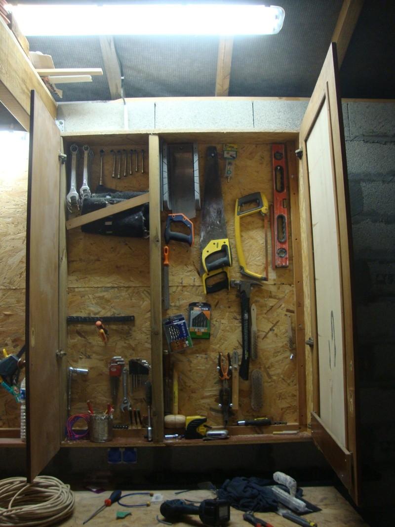 mon ti garage Dsc05112