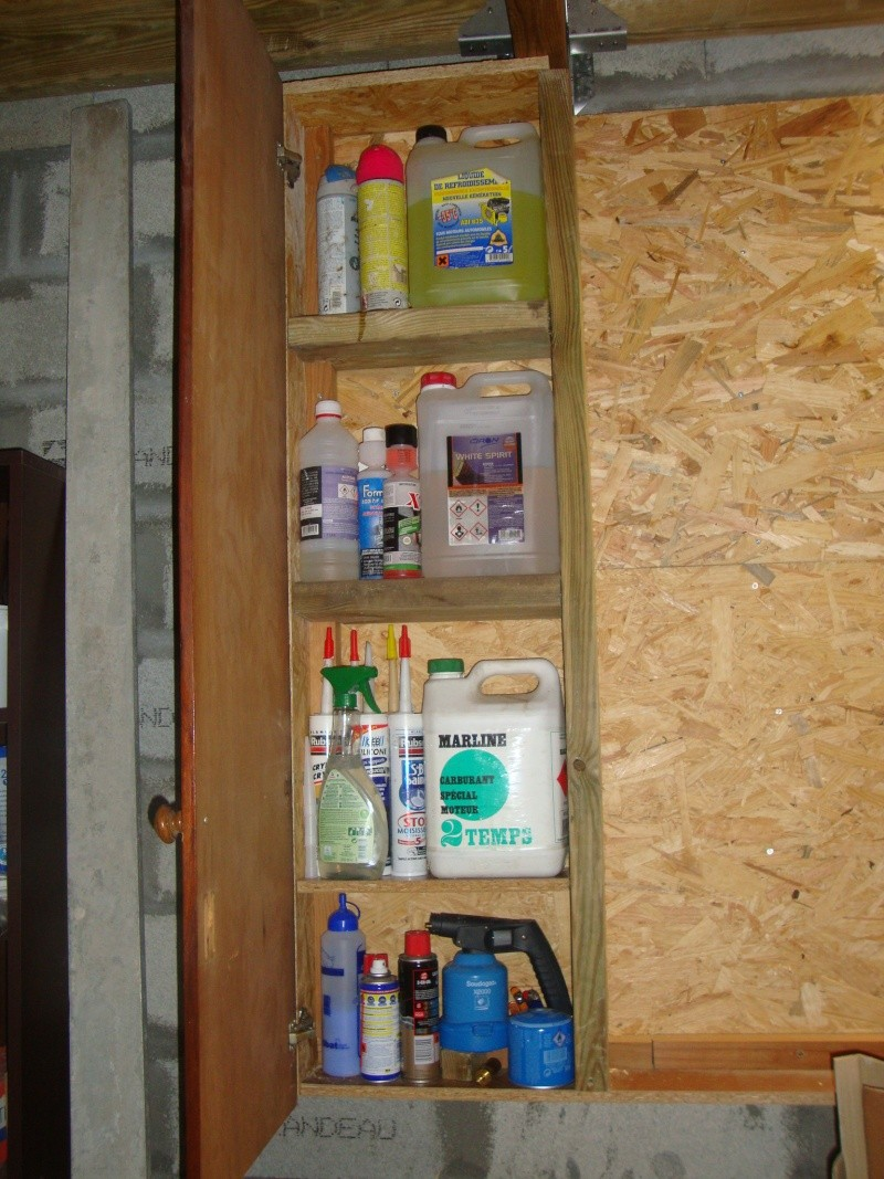 mon ti garage Dsc05113